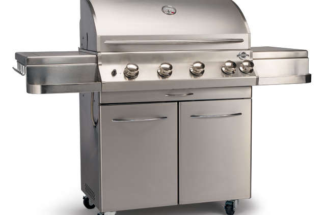 Bbq Cooking Kitchen Products Nanaimo Vancouver Island